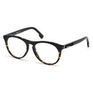 DIESEL Eyeglasses DL-5204-056-53